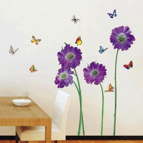 autocolante-decorative-2