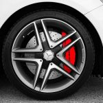 E periculos condusul cu un senzor ABS prost?